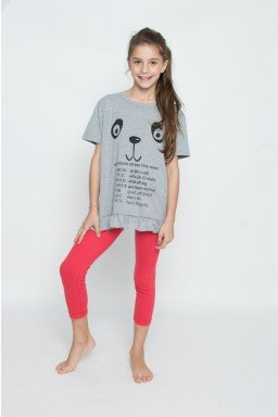pijama lua chic 5891 2