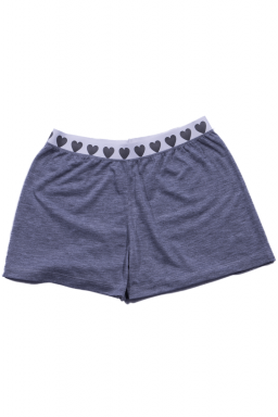 shorts 18