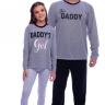 11629 pai e filha