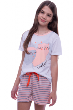 juvenil fem 11