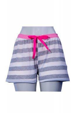 shorts 26