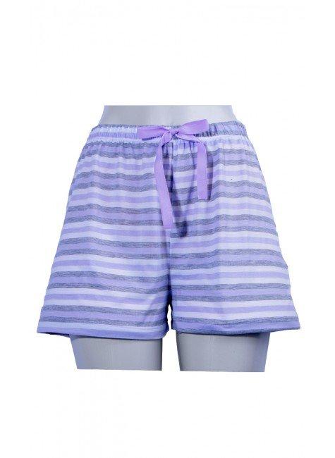 shorts 24