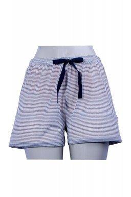 shorts 20
