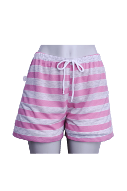 shorts 09 10 2