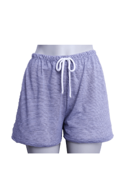 shorts 09 10