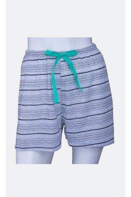 shorts 11 11 13