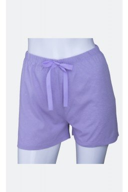 shorts 11 11 20