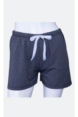 shorts 11 11 14