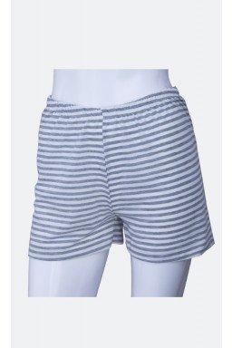 shorts 11 11 18