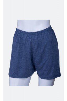 shorts 11 11 19