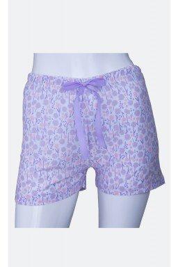 shorts 11 11 21