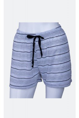 shorts 11 11 12