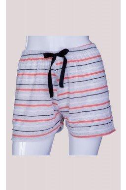 shorts 23