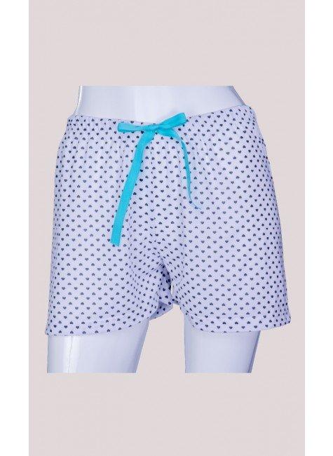 shorts 19
