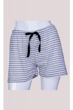 shorts 27