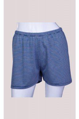 shorts 38