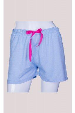 shorts 21