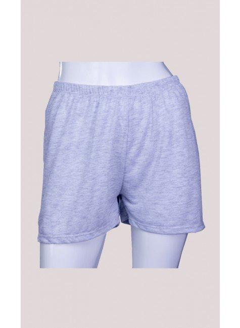 shorts 36