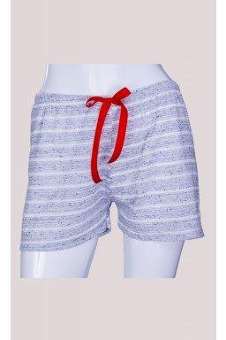 shorts 25