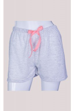 shorts 32