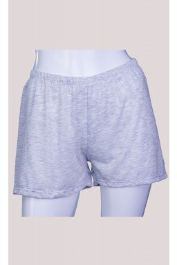 shorts 35