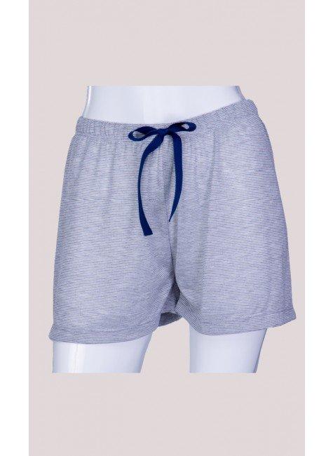 shorts 31
