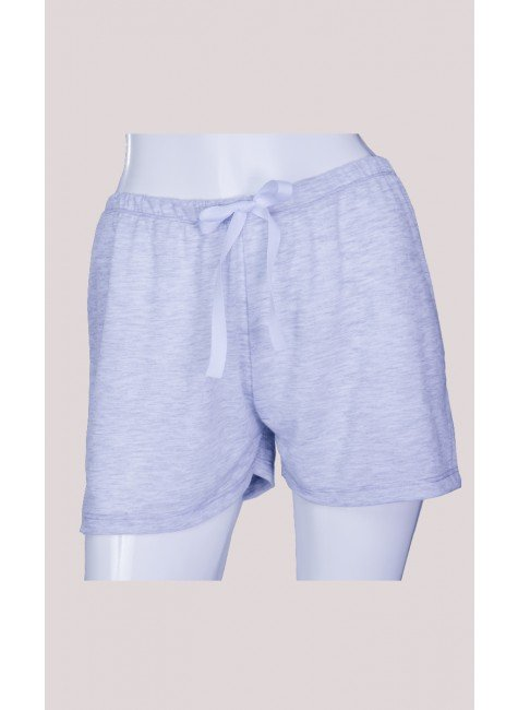 shorts 30