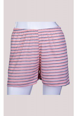 shorts 37