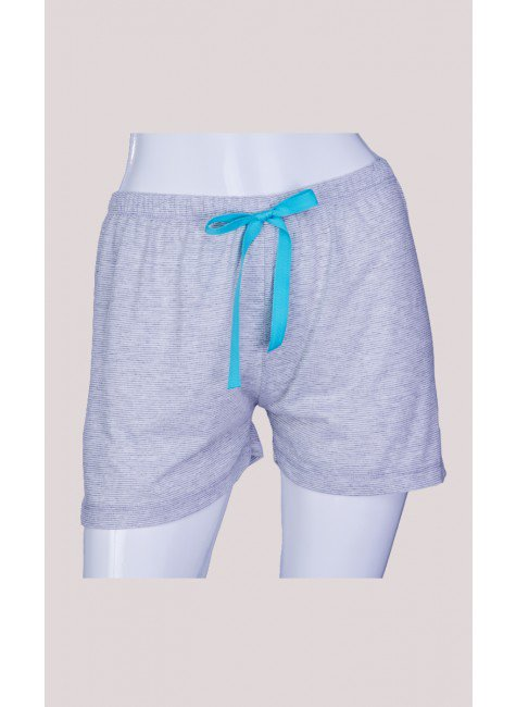 shorts 14