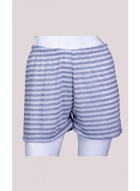 shorts 33