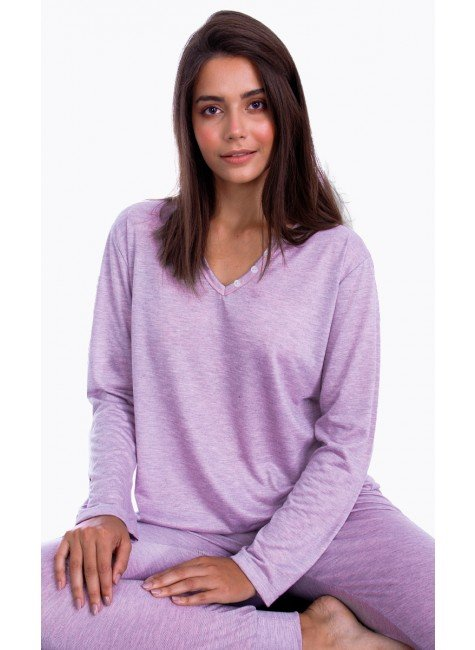 pijama lua chic 14149 1