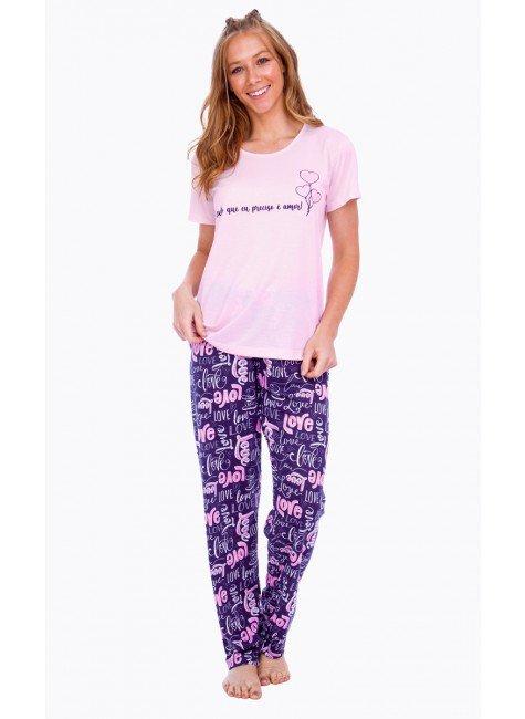 14090 pijama lua chic 1