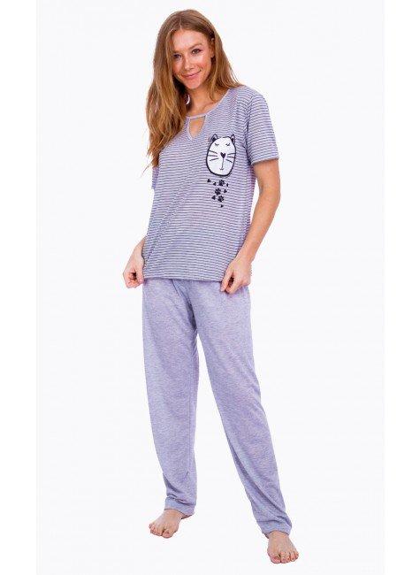 14389 pijama lua chic 2
