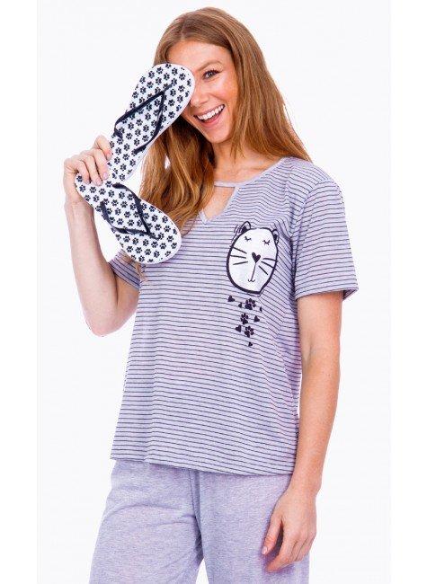 14389 pijama lua chic 3