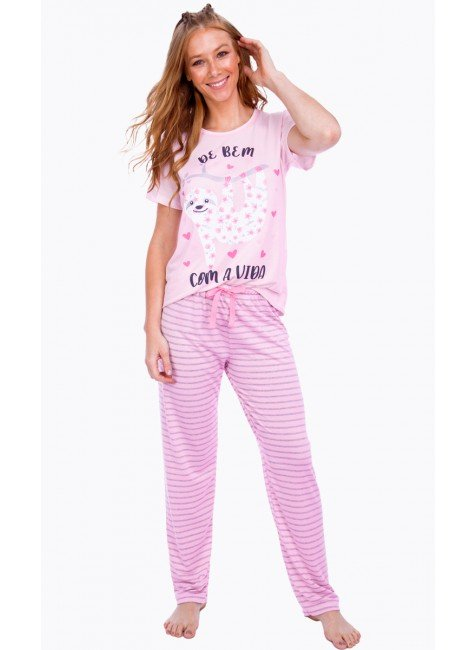 14092 pijama lua chic 3