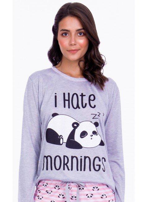 14110 pijama lua chic 3