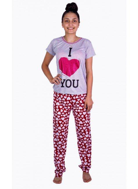 14122 pijama lua chic 2