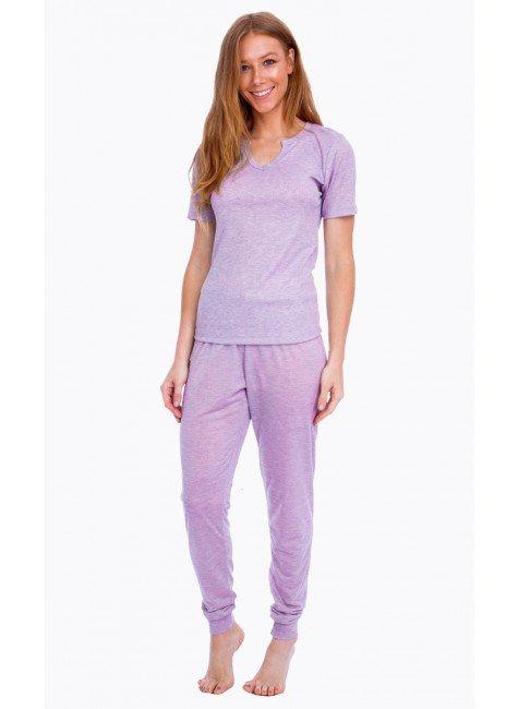 14153 pijama lua chic 3