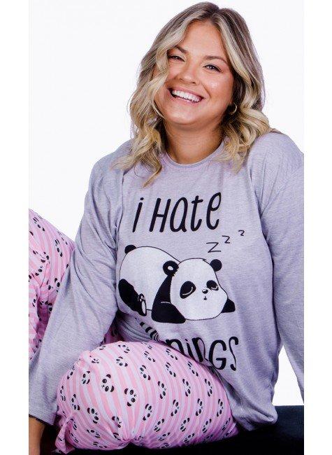 14110 ps pijama lua chic 1