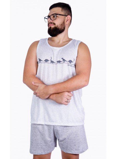 14065 pijama lua chic 2