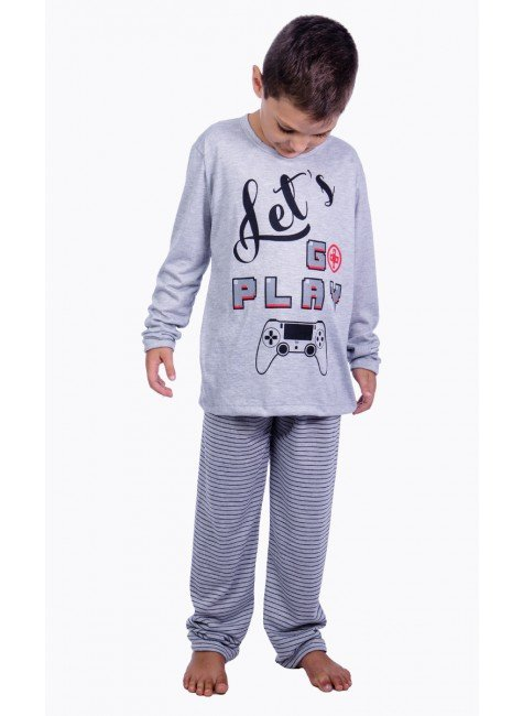 14569 pijama lua chic 2