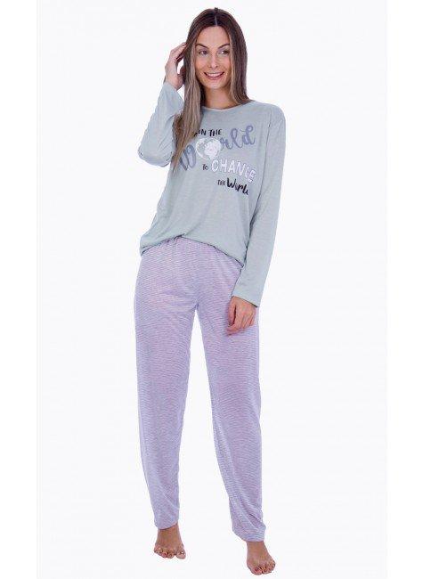 14545 pijama lua chic 1