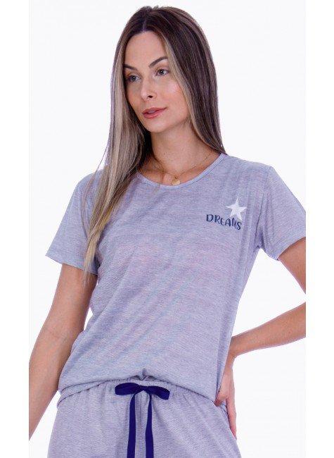 14038 1 pijama lua chic 2