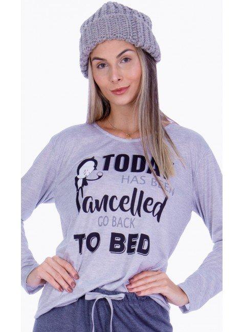 14398 pijama lua chic 2
