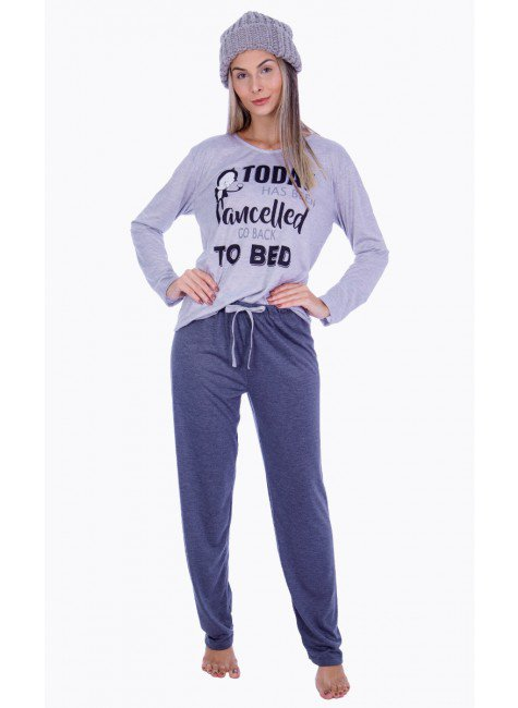 14398 pijama lua chic 3