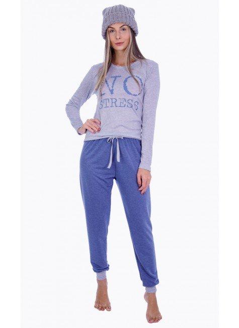 14437 pijama lua chic 1