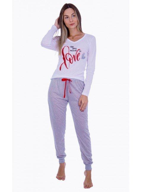 14542 pijama lua chic 1