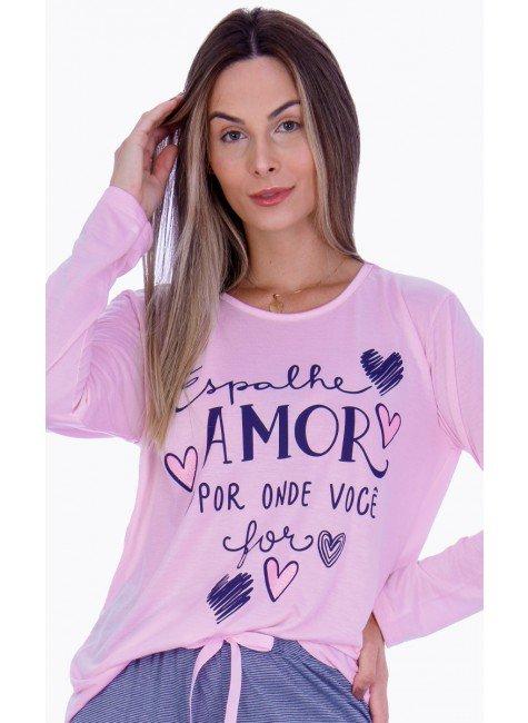 14088 pijama lua chic 1
