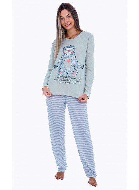 14452 pijama lua chic 1
