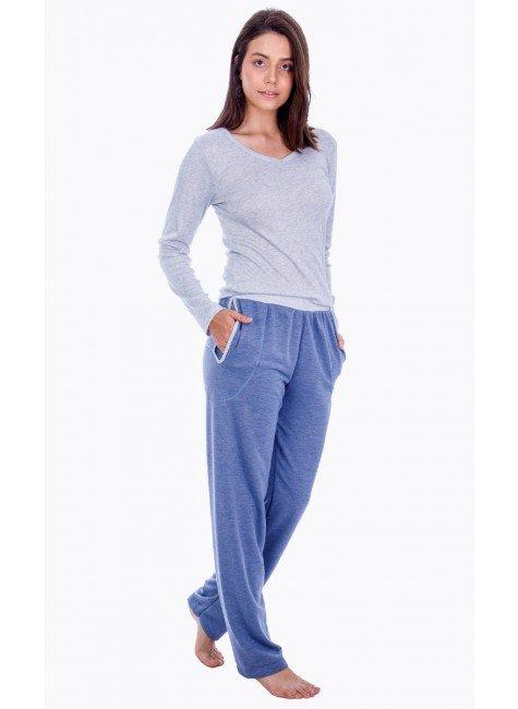 14653 pijama lua chic 1